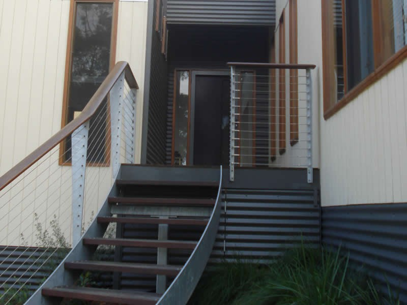 saltwater-design-building-management-mt-martha-2-4