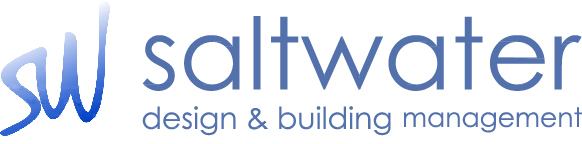 Saltwater Design & Building Management