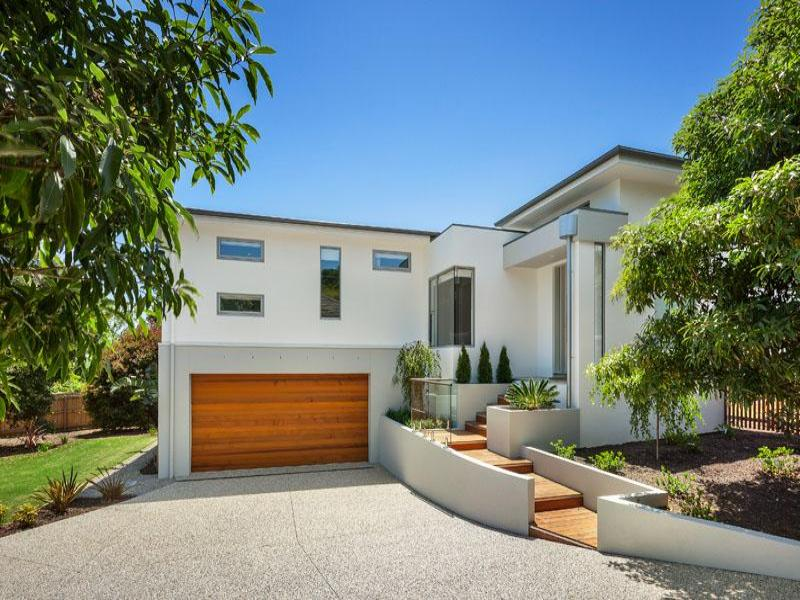saltwater-design-drafting-rutland-ave-mt-eliza-1