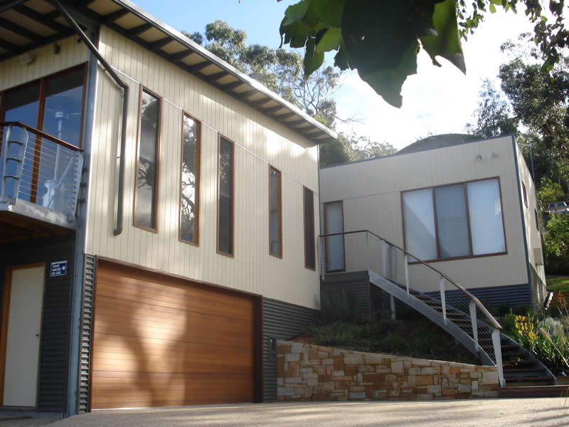 saltwater-design-building-management-mt-martha-2-2