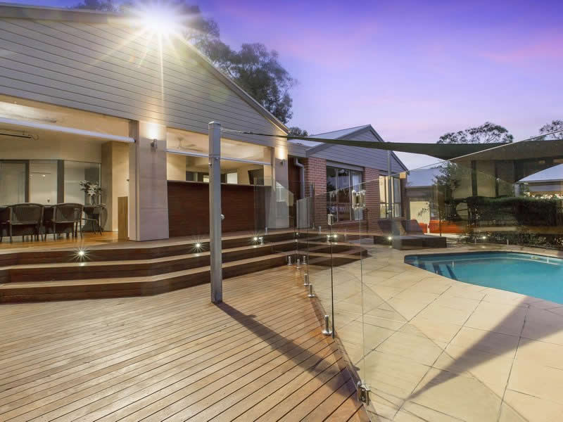 saltwater-design-building-management-mt-martha-3-6